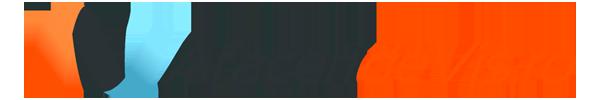 AfacerideVis.ro - Vinzi rapid și cumperi ieftin!