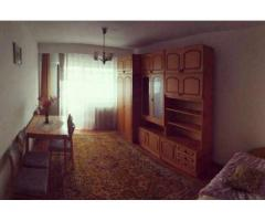 Vand apartament 2 camere Str. Gheorghe Doja