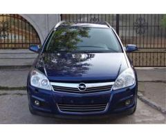 Opel Astra H , 2008 , Facelift , 1.7 Diesel , Extra Full , IMPORT