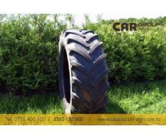 Cauciucuri 540/65 r38 Anvelope SH tractor Romanesc r34 16.9 38 OFERTA