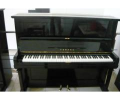 Pian sau pianina second- hand
