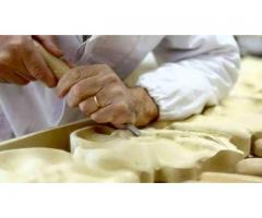 Fabrica de mobila (tamplarie)