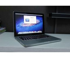 Macbook Pro 13-inch , Early 2011