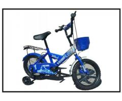 """Oferta Importator NOU, importatul Bicicleta de copii 12"""" / 14"""""""