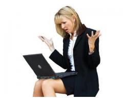 Reparatii Calculatoare/Laptop LA DOMICILIU !!!