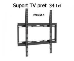 Suport televizor Led Lcd plasma smart TV Samsung Sony LG Panasonic etc