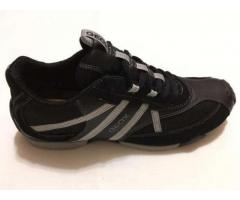 Pantofi Geox Respira 40