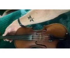 Meditații cursuri de pian si vioara solfegiu teoria muzicii