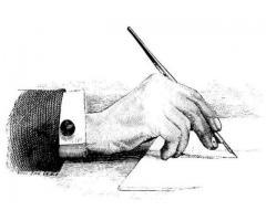 Cursuri de Scriere Creativa