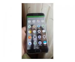 Samsung s7 edge imecabil
