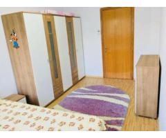 Apartament 2 camere Trivale Constructie Fond Nou