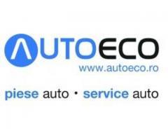 Angajam lucrator depozit gestionar - AutoEco Berceni