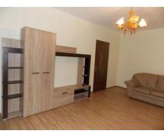 Apartament 2 camere Ghencea, la capatul lui 41 renovat si mobilat nou