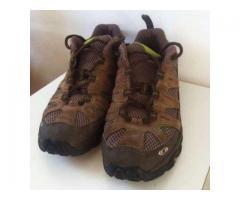Pantofi barbati Salomon 42
