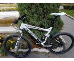 Bicicleta MTB Stevens Fluent SX