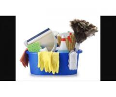 Menaj,servicii de curatenie bucuresti si ilfov