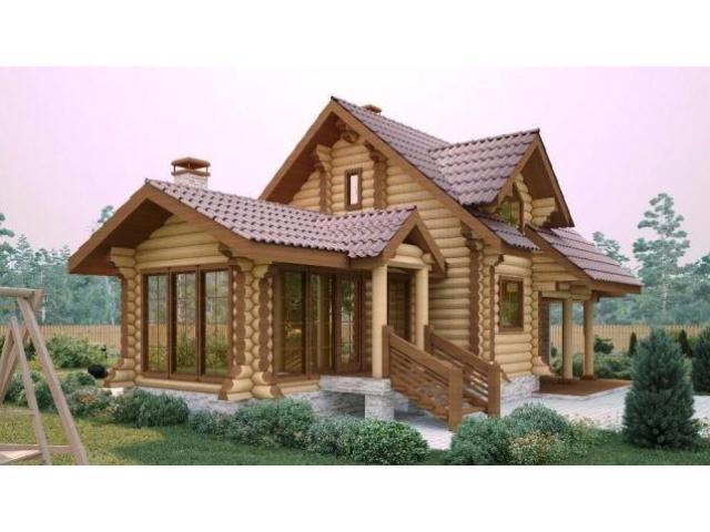 Casa Cabana Din Lemn Rotund Miercurea Ciuc Afaceridevis Ro Vinzi Rapid și Cumperi Ieftin