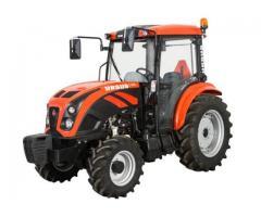 tractor URSUS 50 CP