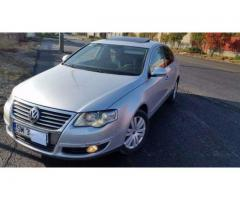 Vand Vw Passat Highline Trapa-DSG-Dotari multiple.