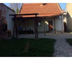 Vand casă inSatu-Mare, cartierul Funcționarilor