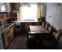 Vand Apartament 2 camere, Zona Micro 16