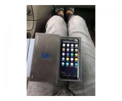 De vanzare Samsung s8 Plus