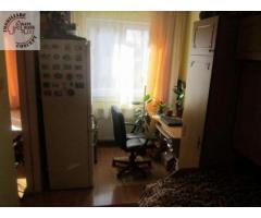 De vanzare Apartament 2 camere, Zona Micro 14