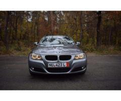Vand BMW Seria 3 / 320d / Facelift