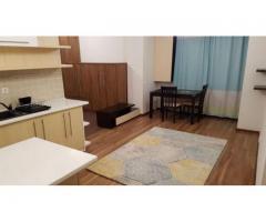 inchiriez apartament 2 camere, nou central, Mihai Viteazu - str Lalelelor / Somesului