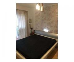 Inchiriez apartament zona Marasti Cluj Napoca