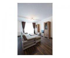Inchiriez Apartament 2 camere in Hasdeu