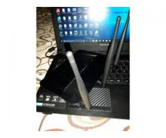Router Wireless D-Link DIR 809