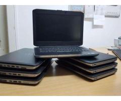 Vand  laptopuri business i3, i5, i7 Dell, HP, Fujitsu, Lenovo