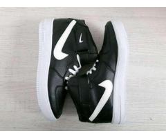 Vand Nike Air Force one / Ghete Unisex
