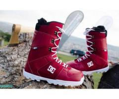 Vand Boots snowboard SH sau NOI