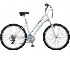 Bicicleta Giant SEDONA DX W Dama lichidare de stoc
