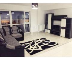 Inchiriez apartament confort sporit, cu loc parcare subteran, in Marasti