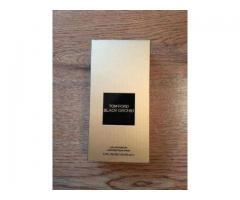 De vanzare Apa de Parfum BLACK ORCHID 50 ml