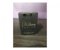 Vand parfum tester Kilian