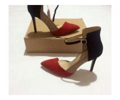 De vanzare Pantofi Stiletto