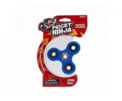 Spinnere Ninja YO-YO Factory - Lichidare Stoc -Reducere 40%