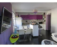 De inchiriat  apartament cartier Marasti bloc nou 3 camere garaj subteran