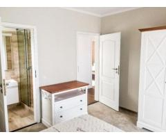 De vanzare  casă nouă la cheie în Gheorgheni, zona Iulius Mall