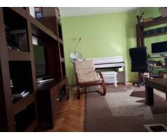 Vand Apartament 2 camere, Calea Manastur
