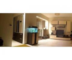 eDe vanzare apartament cu 2 camere, 49 mp, Baciu parcare inclusa