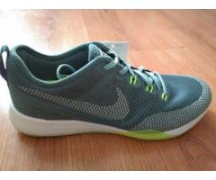 De vanzare Nike Zoom Dynamic mas 38
