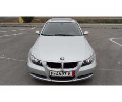 Vand BMW seria 3 E90 320i 150Cp
