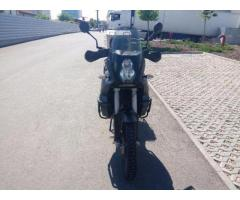 De vanzare KTM 990 Adventure ABS
