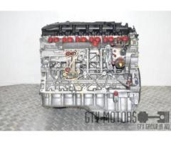 Bloc Motor BMW Seria 5 F10 ,Seria 7 F01 Cod N 57 D30 A