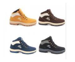Vand Ghete Nike Mandara diferite culori/ 36-44/